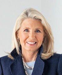 Karen Curtiss