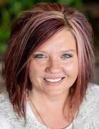 Amy Matson