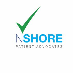 logo - North Shore RN