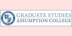 logo - Assumption College