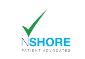 logo - NShore Patient Advocates
