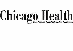 Chicago Health Online